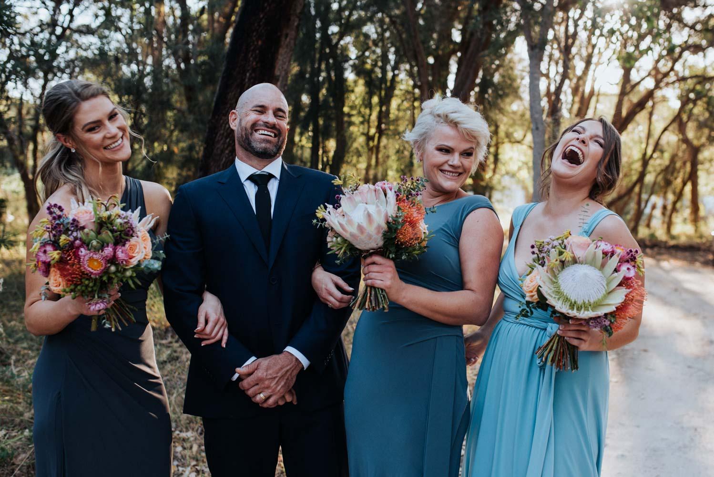 dani-simon-mandurah-backyard-wedding-perth-56.JPG