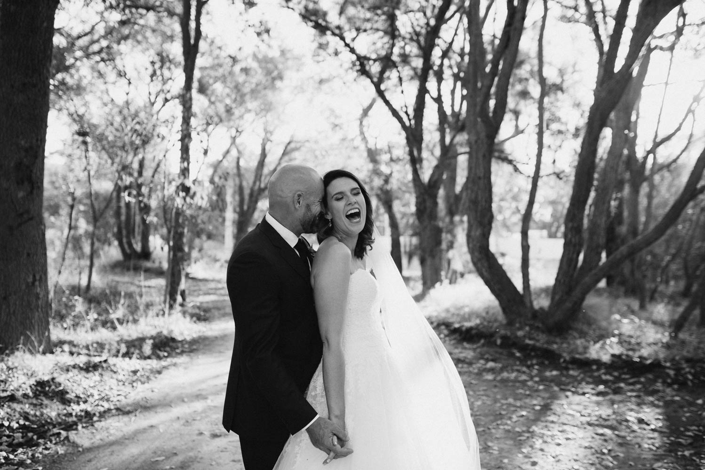 dani-simon-mandurah-backyard-wedding-perth-59.JPG