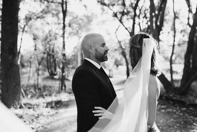 dani-simon-mandurah-backyard-wedding-perth-60.JPG