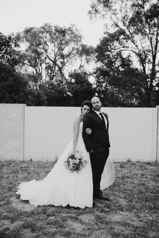 dani-simon-mandurah-backyard-wedding-perth-62.JPG