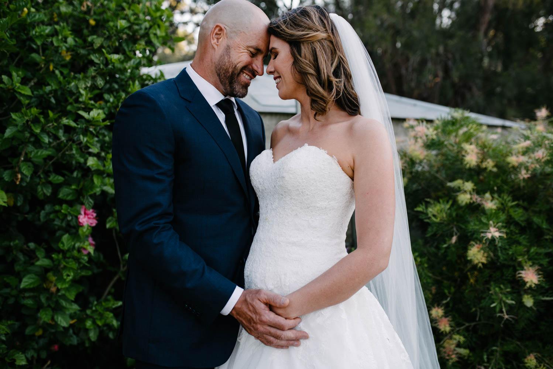 dani-simon-mandurah-backyard-wedding-perth-66.JPG