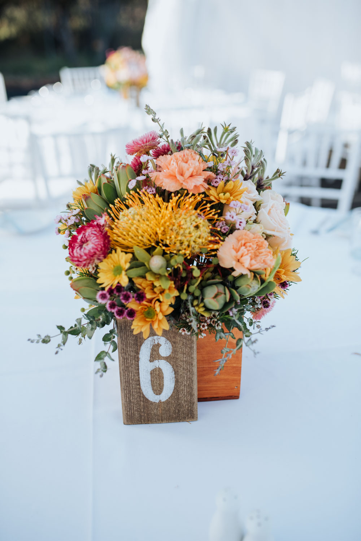 dani-simon-mandurah-backyard-wedding-perth-69.JPG