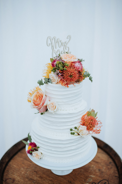 dani-simon-mandurah-backyard-wedding-perth-70.JPG