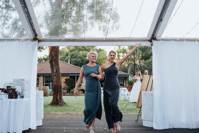 dani-simon-mandurah-backyard-wedding-perth-73.JPG