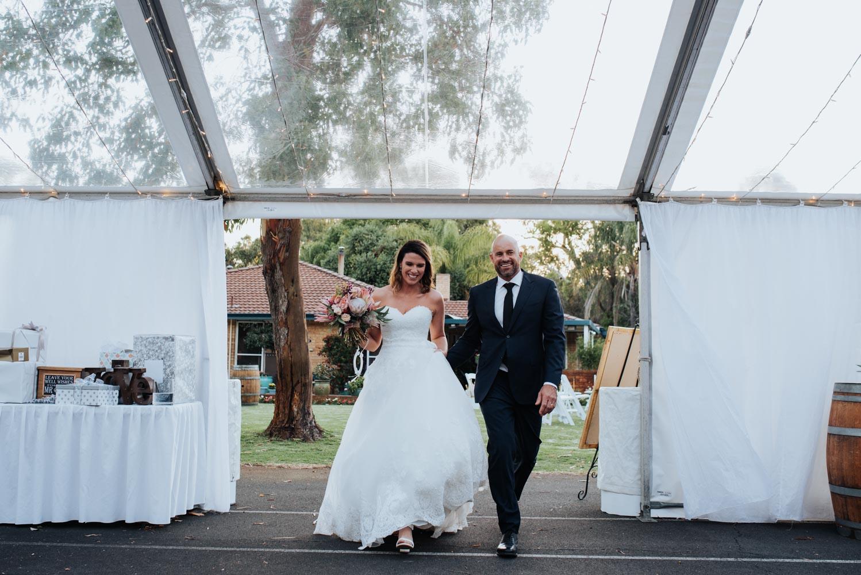 dani-simon-mandurah-backyard-wedding-perth-76.JPG