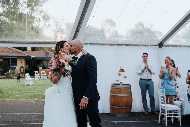 dani-simon-mandurah-backyard-wedding-perth-77.JPG