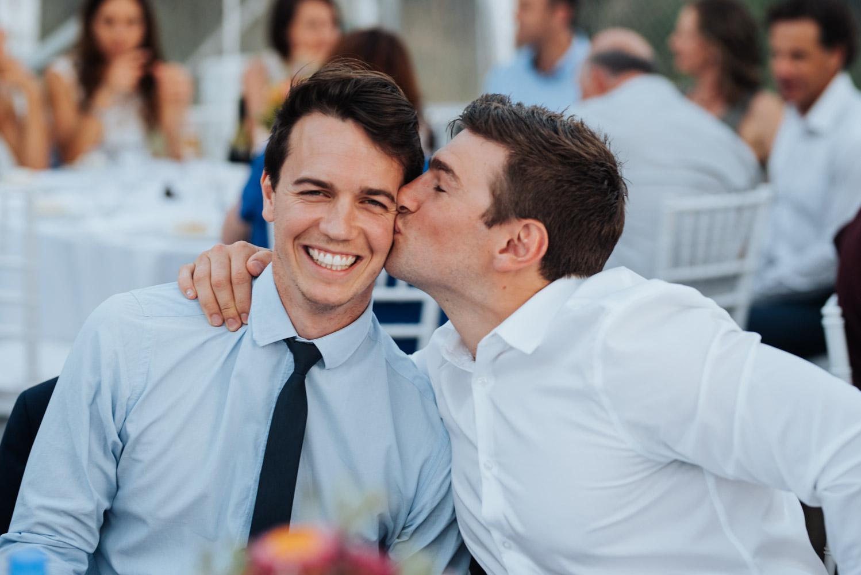dani-simon-mandurah-backyard-wedding-perth-78.JPG