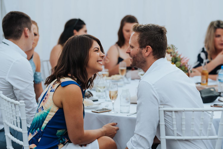 dani-simon-mandurah-backyard-wedding-perth-79.JPG