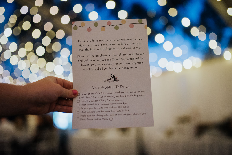 dani-simon-mandurah-backyard-wedding-perth-84.JPG