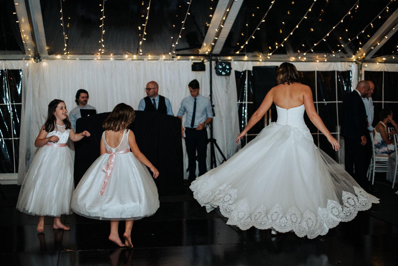 dani-simon-mandurah-backyard-wedding-perth-85.JPG
