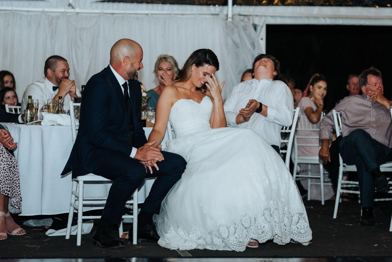 dani-simon-mandurah-backyard-wedding-perth-88.JPG
