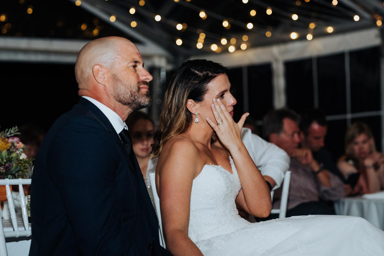 dani-simon-mandurah-backyard-wedding-perth-90.JPG