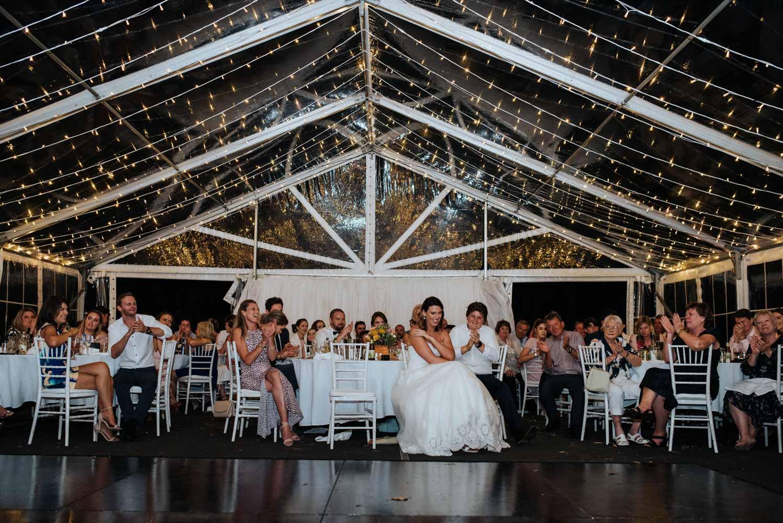 dani-simon-mandurah-backyard-wedding-perth-93.JPG