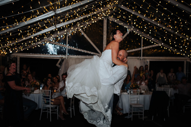 dani-simon-mandurah-backyard-wedding-perth-101.JPG
