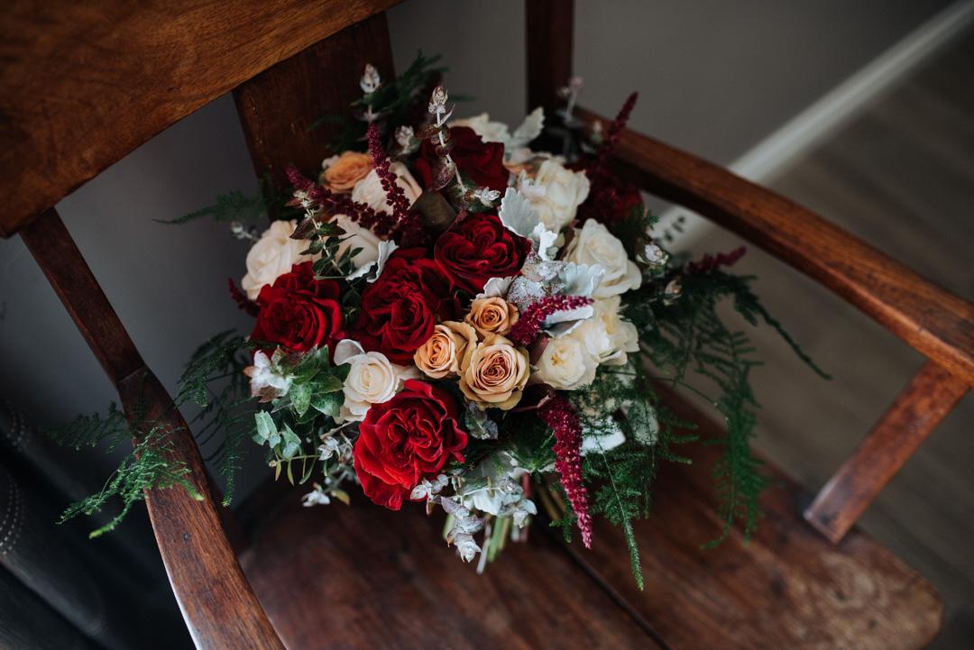 paige-john-chapel-farm-wedding-2.JPG