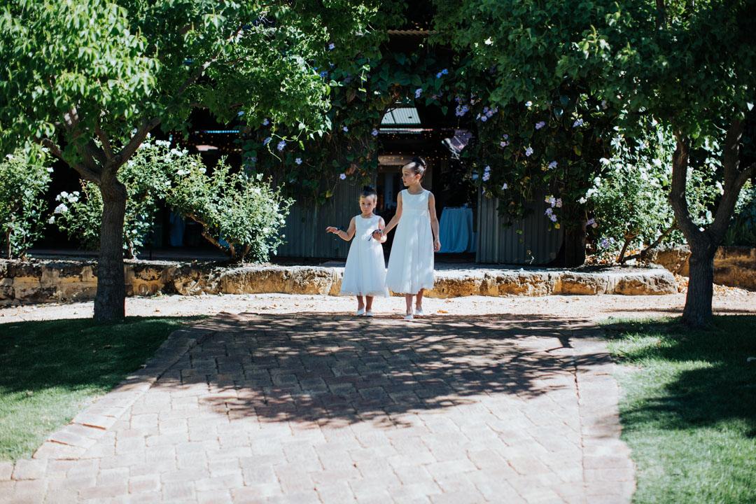 paige-john-chapel-farm-wedding-26.JPG