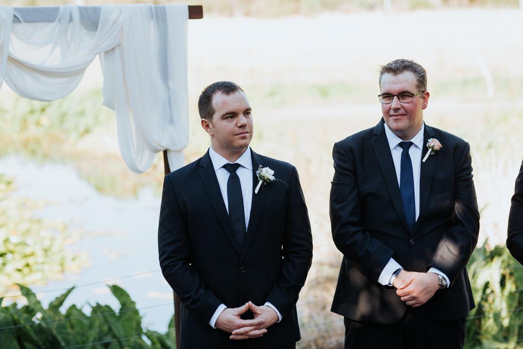 paige-john-chapel-farm-wedding-32.JPG