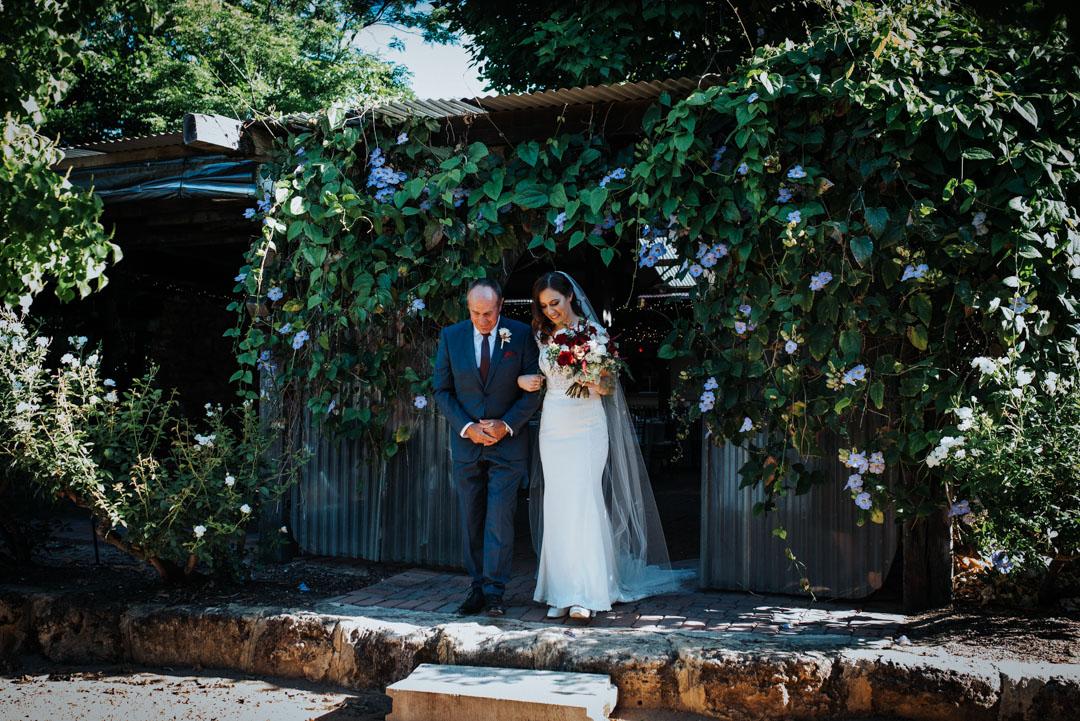 paige-john-chapel-farm-wedding-33.JPG