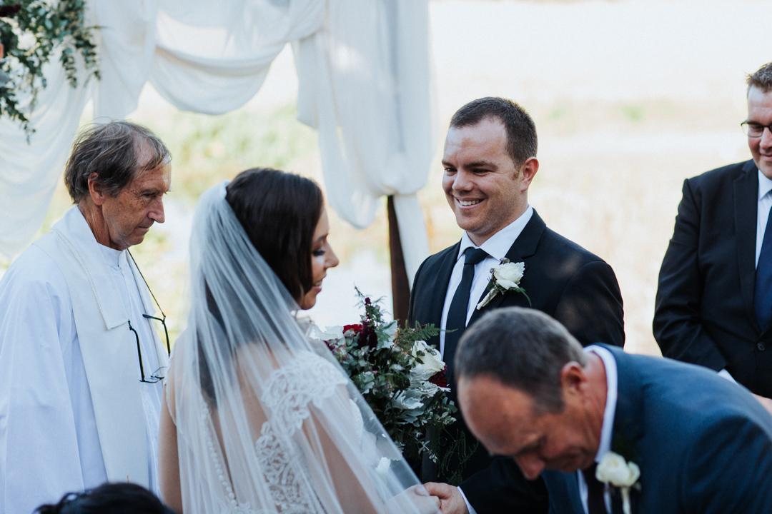 paige-john-chapel-farm-wedding-34.JPG