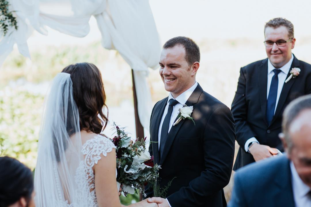 paige-john-chapel-farm-wedding-35.JPG