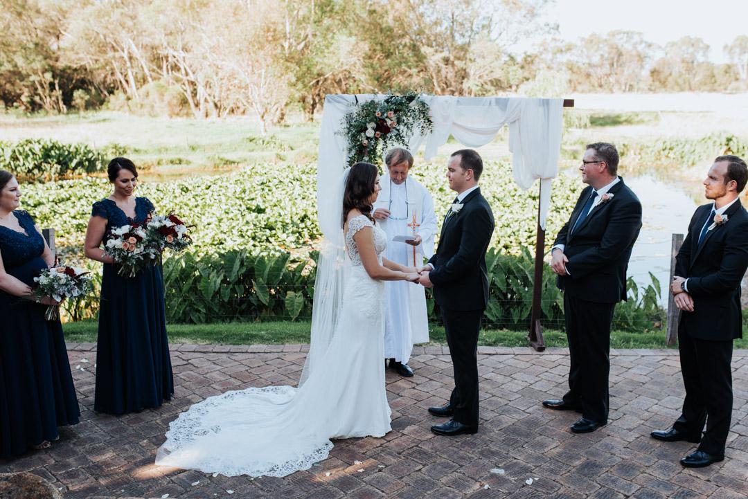 paige-john-chapel-farm-wedding-36.JPG