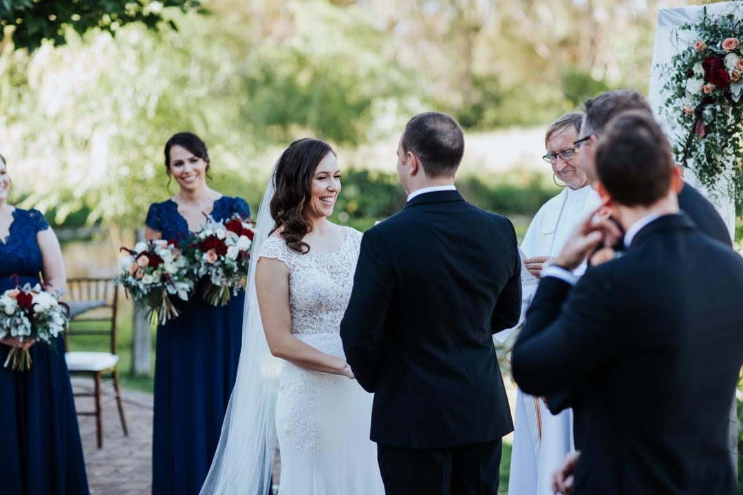 paige-john-chapel-farm-wedding-37.JPG