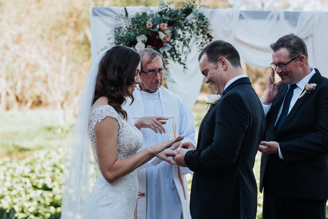 paige-john-chapel-farm-wedding-38.JPG