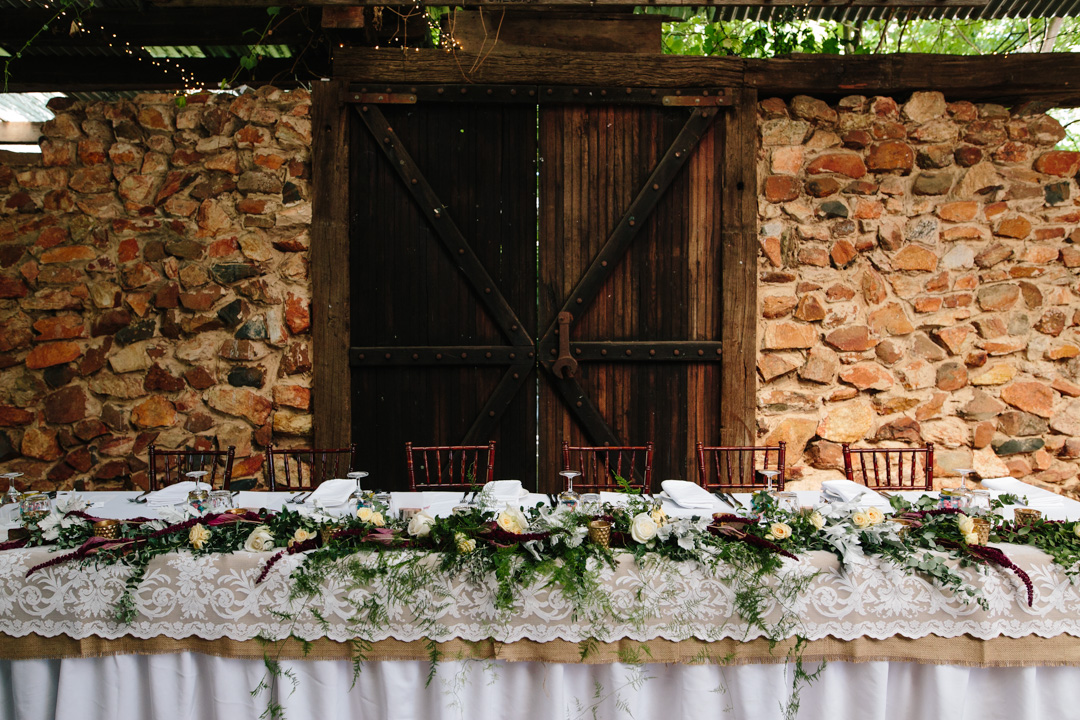 paige-john-chapel-farm-wedding-66.JPG