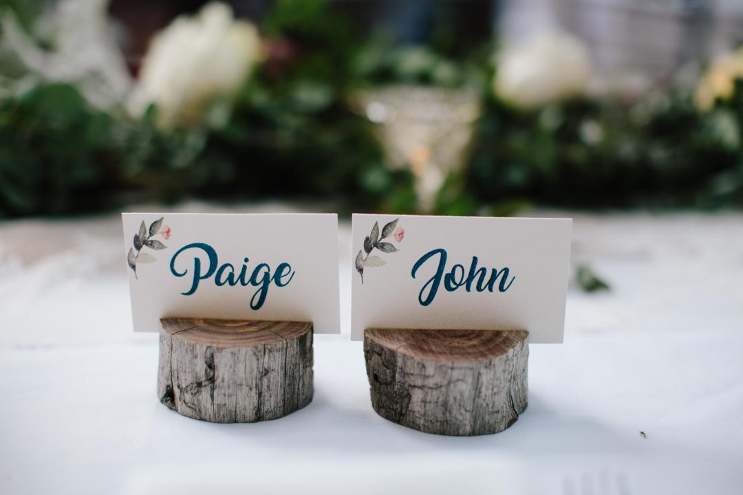 paige-john-chapel-farm-wedding-67.JPG