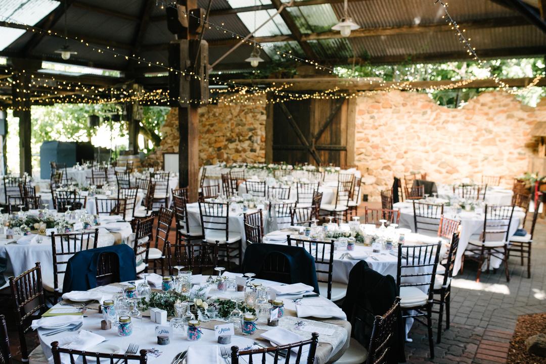 paige-john-chapel-farm-wedding-70.JPG