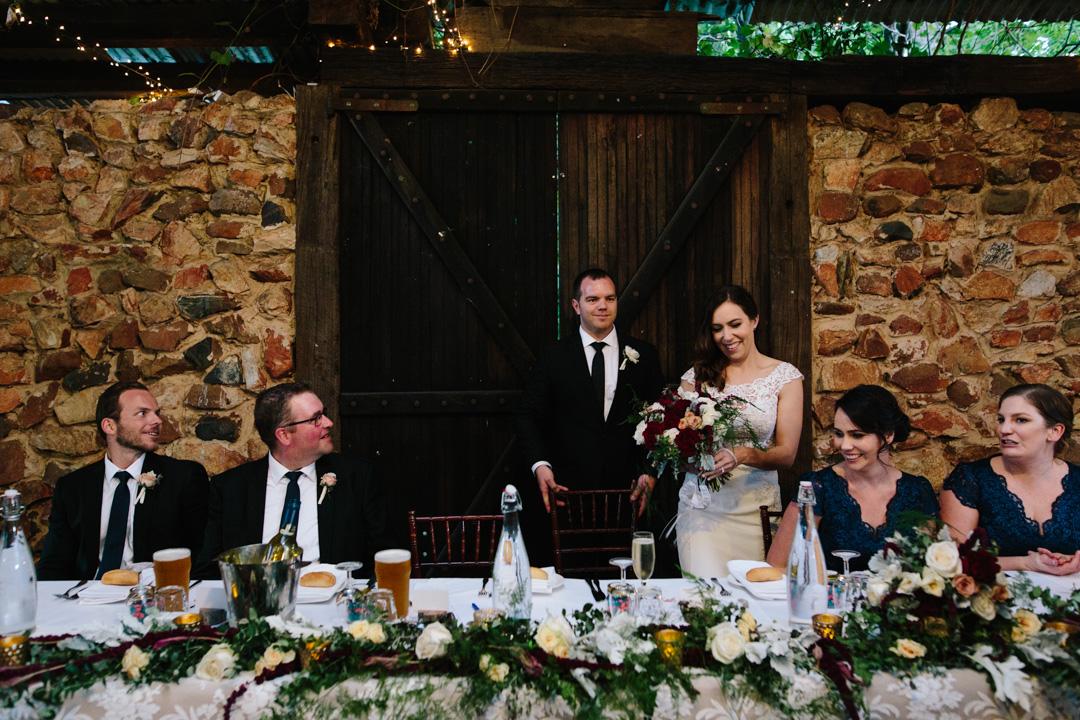 paige-john-chapel-farm-wedding-72.JPG