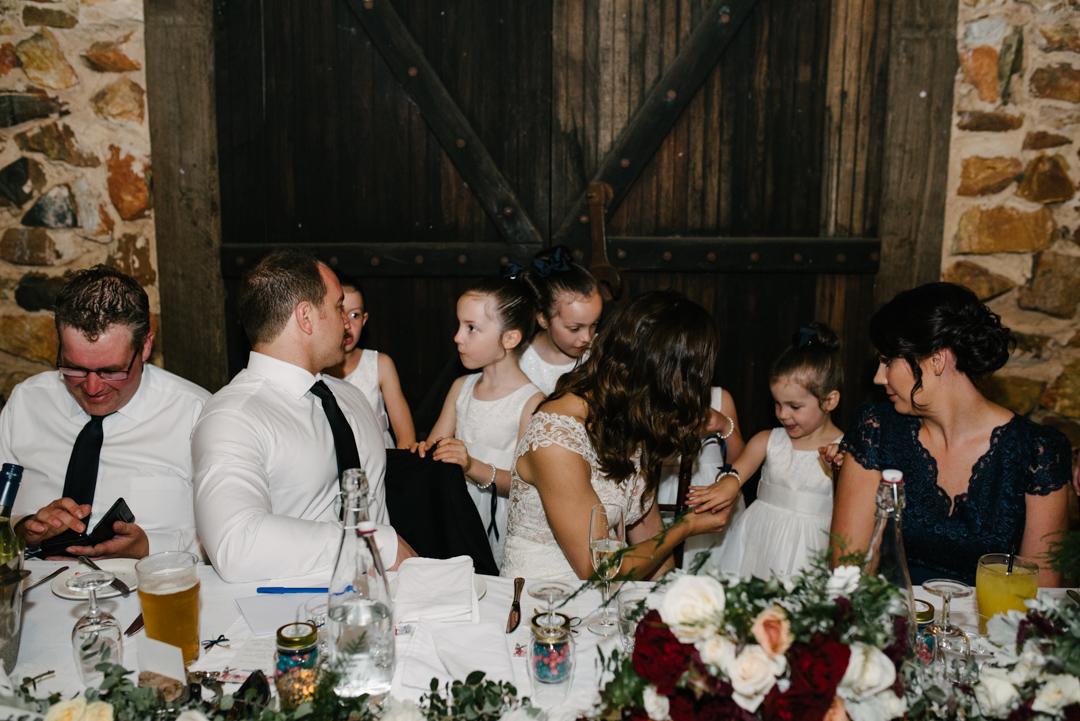 paige-john-chapel-farm-wedding-73.JPG