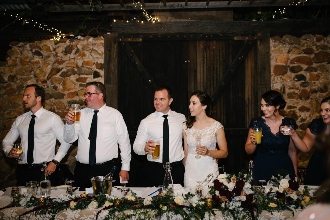 paige-john-chapel-farm-wedding-76.JPG