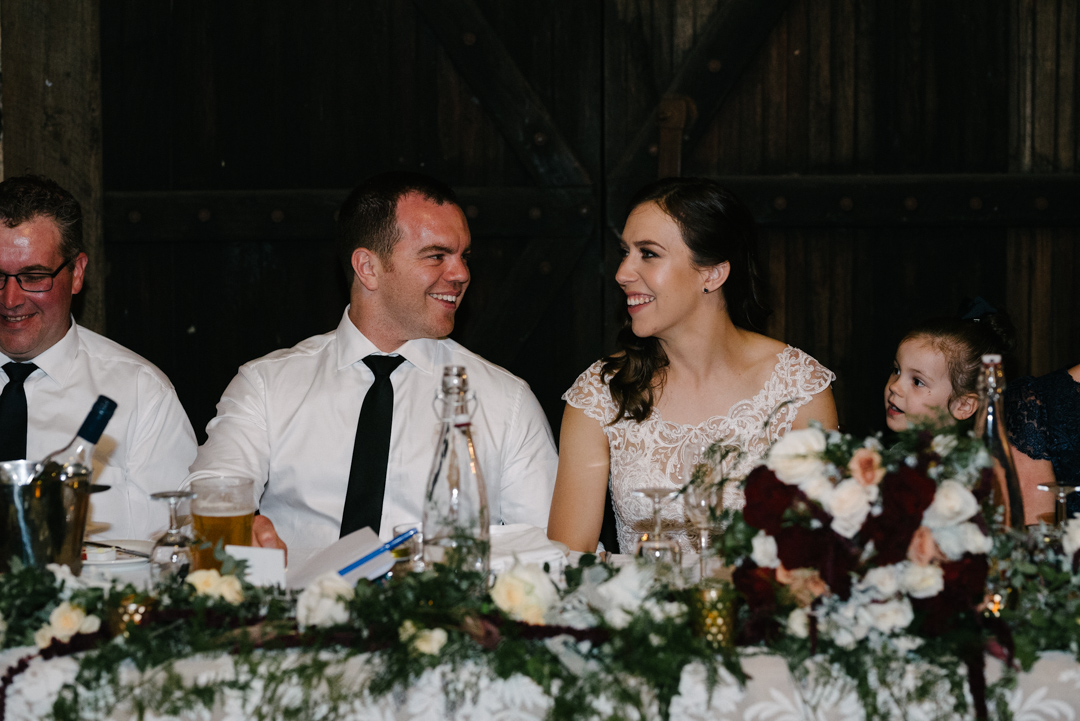 paige-john-chapel-farm-wedding-77.JPG
