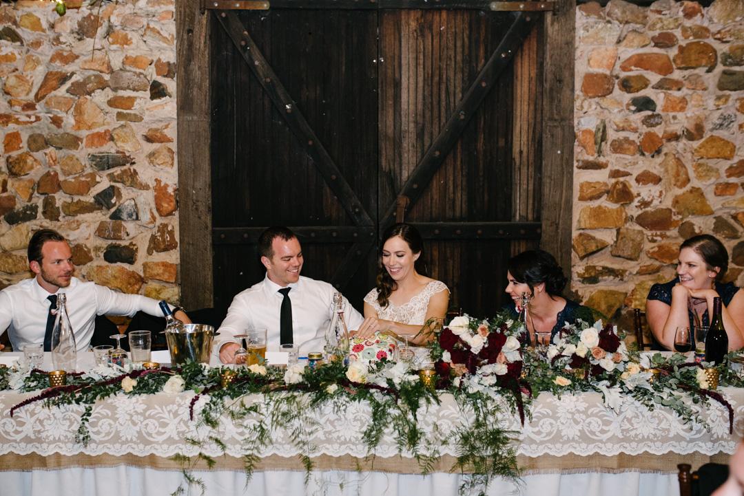 paige-john-chapel-farm-wedding-88.JPG