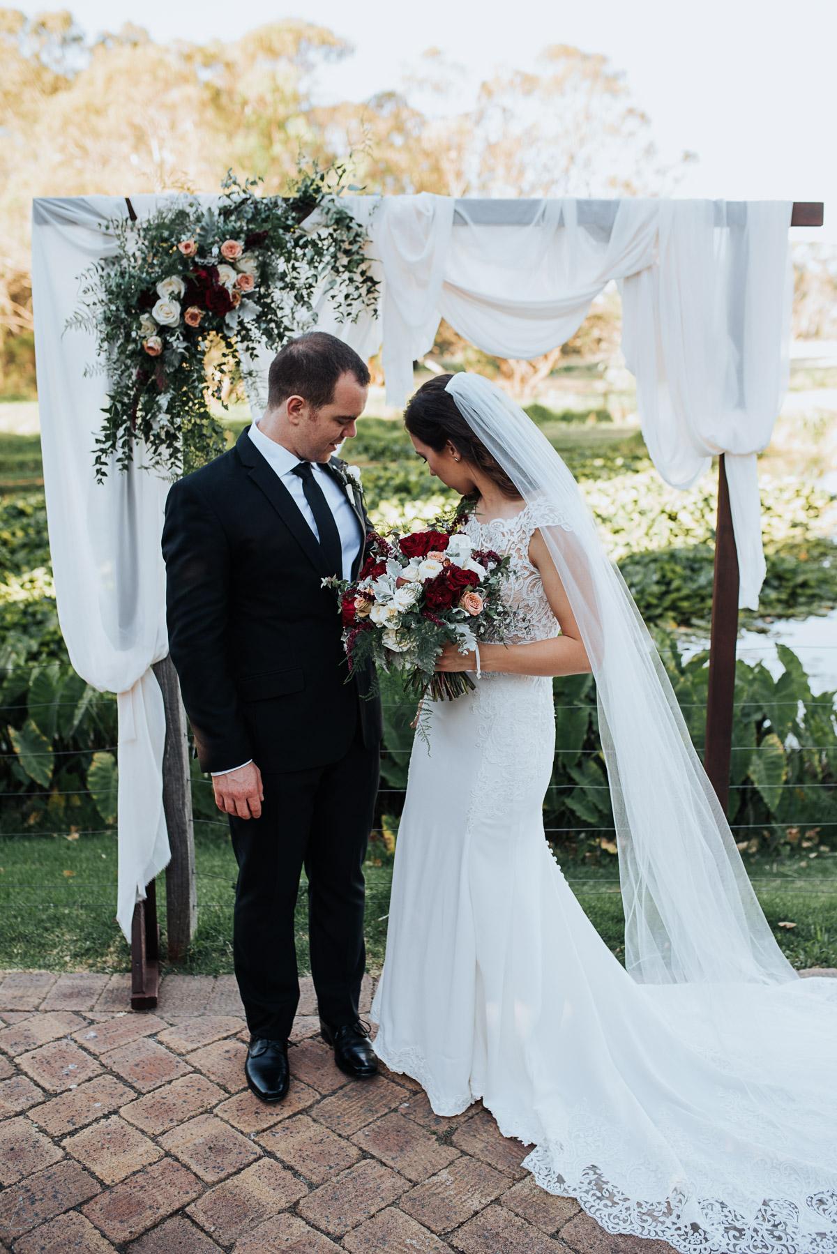 paige-john-chapel-farm-wedding-41.JPG
