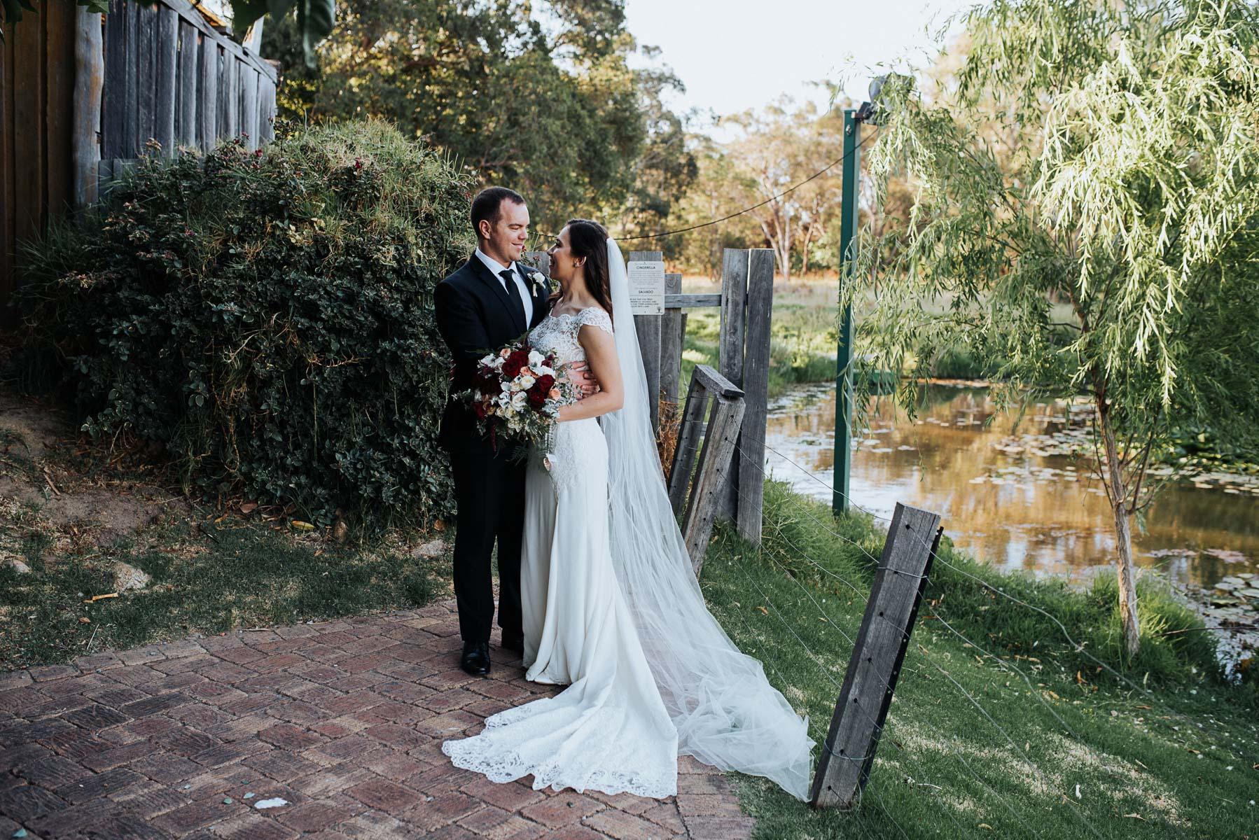 paige-john-chapel-farm-wedding-43.JPG