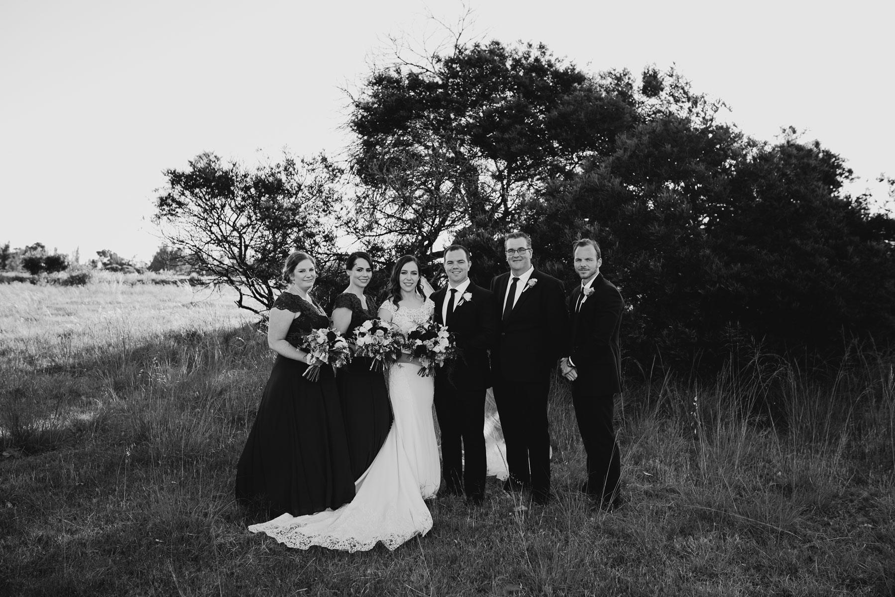 paige-john-chapel-farm-wedding-46.JPG