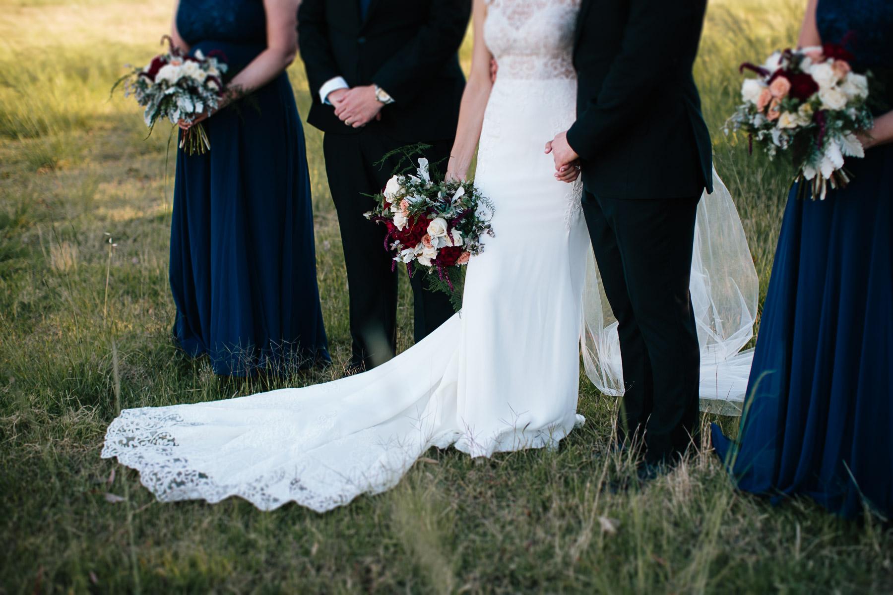 paige-john-chapel-farm-wedding-47.JPG