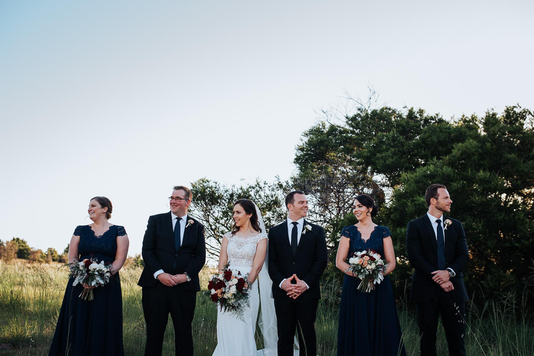 paige-john-chapel-farm-wedding-49.JPG