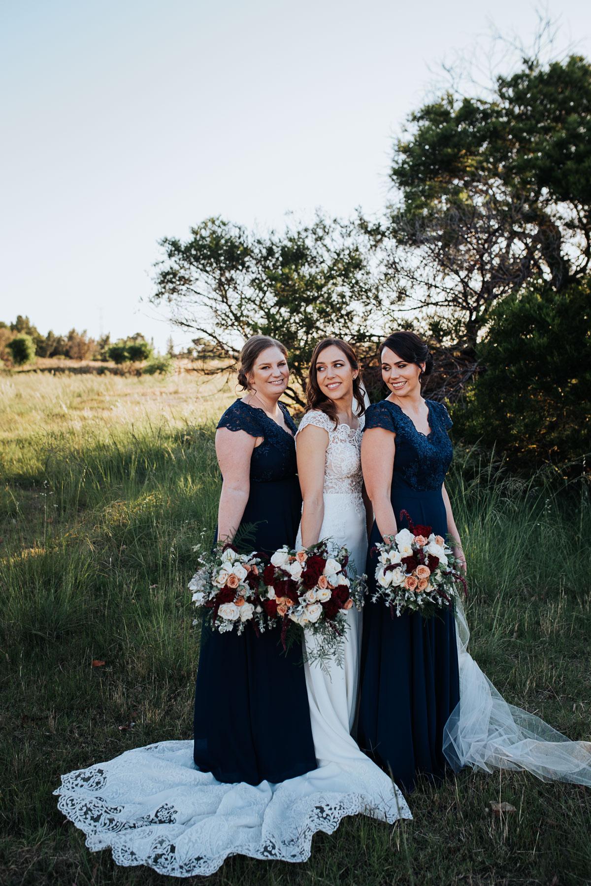 paige-john-chapel-farm-wedding-50.JPG