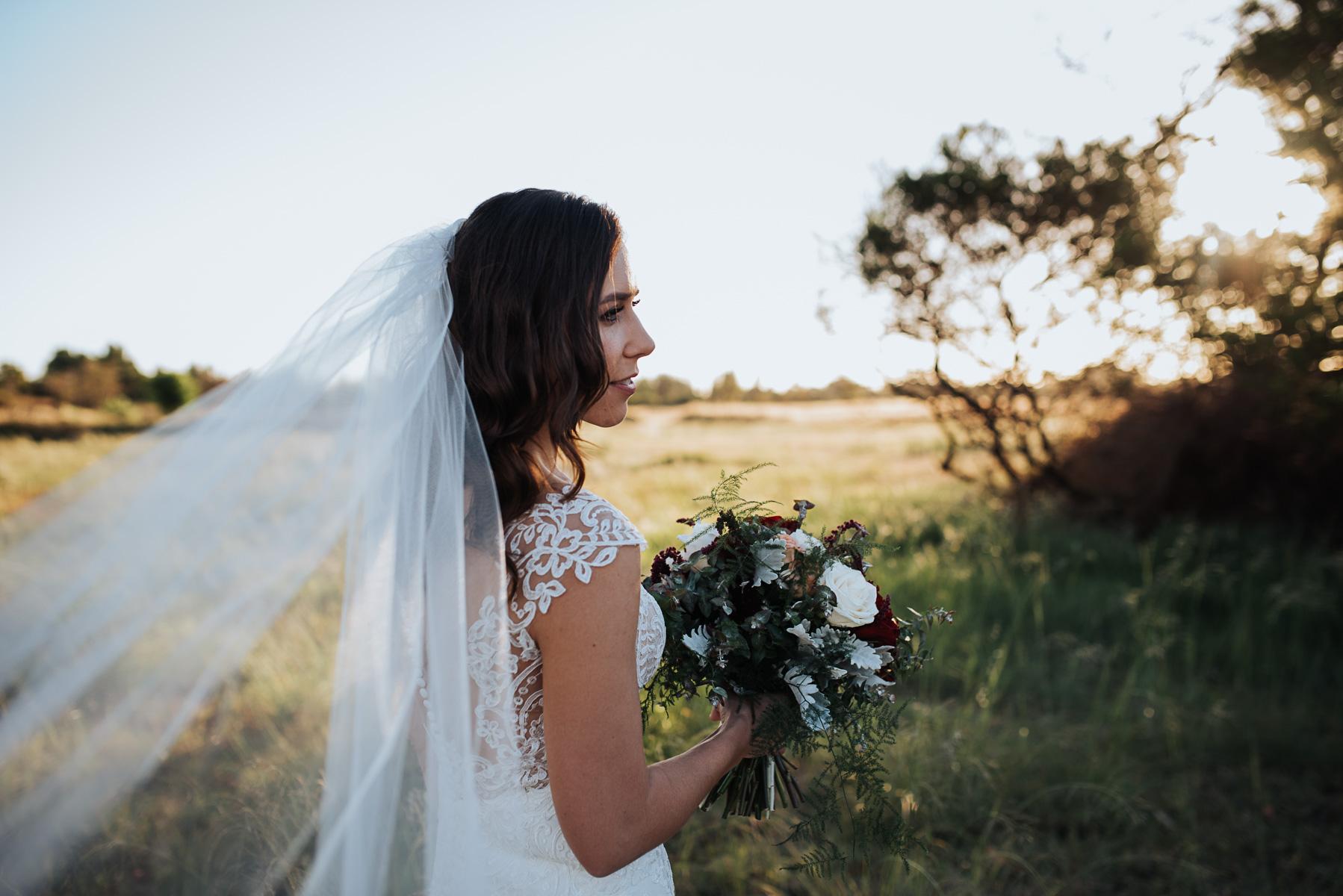 paige-john-chapel-farm-wedding-52.JPG