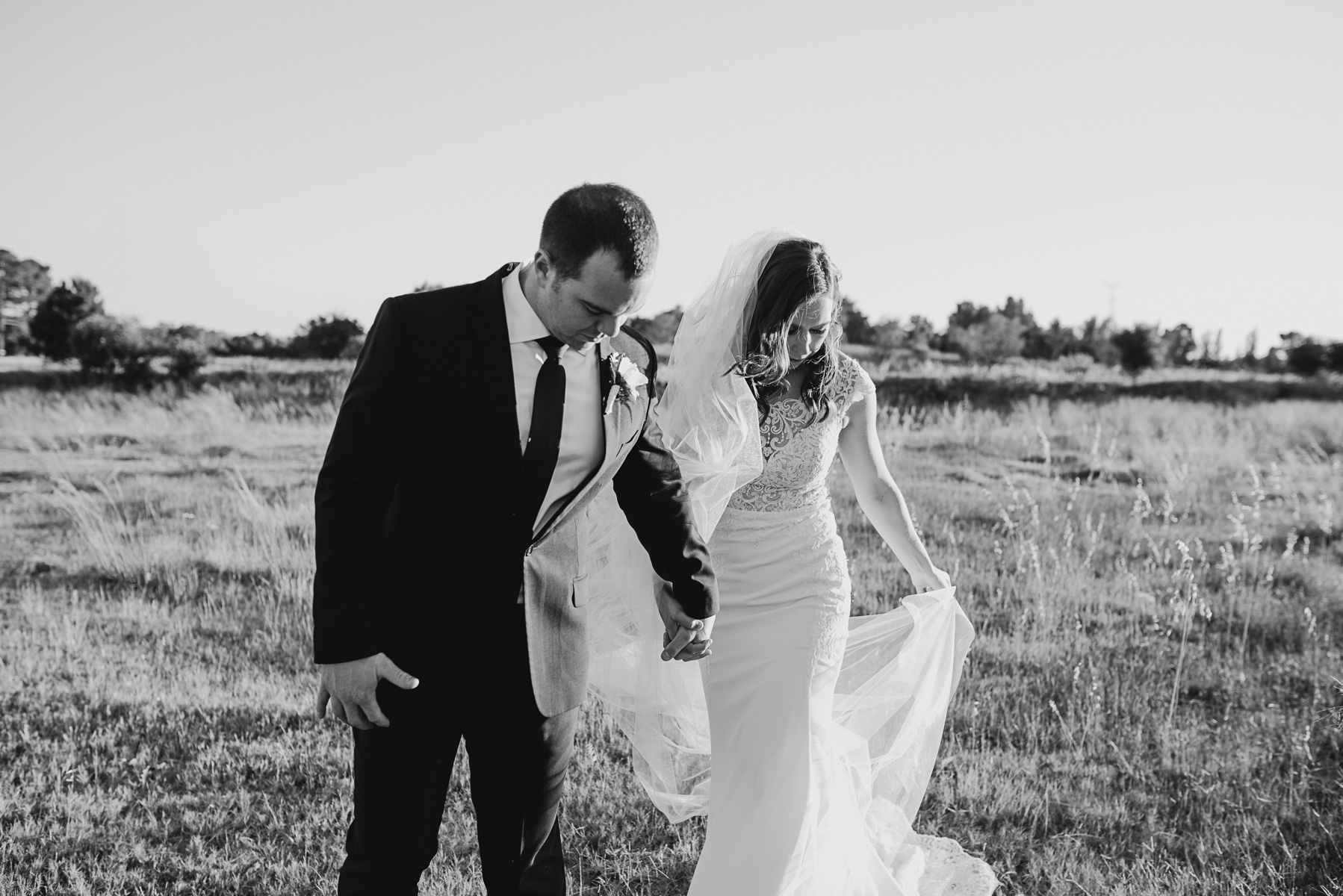 paige-john-chapel-farm-wedding-58.JPG