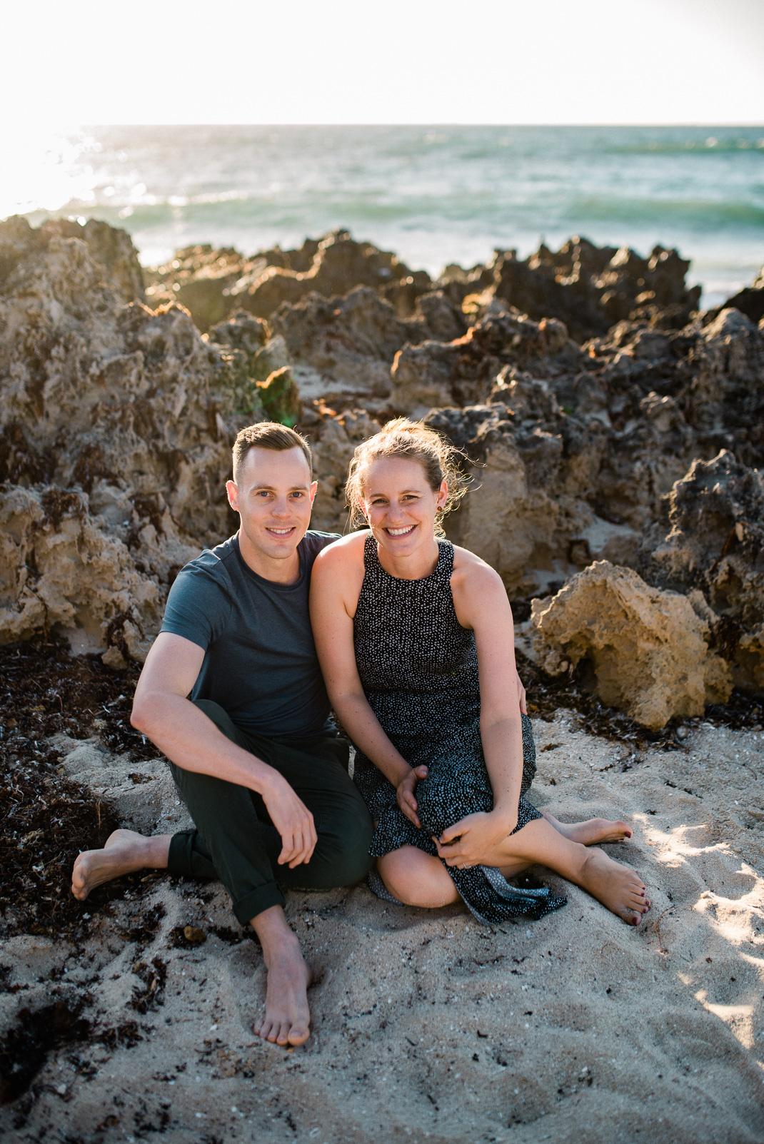 tim-jessica-beach-engagement-prewedding-photography-2.JPG