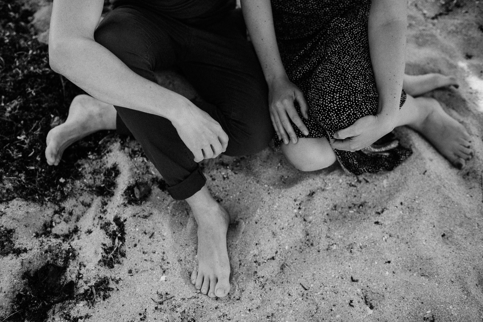 tim-jessica-beach-engagement-prewedding-photography-3.JPG