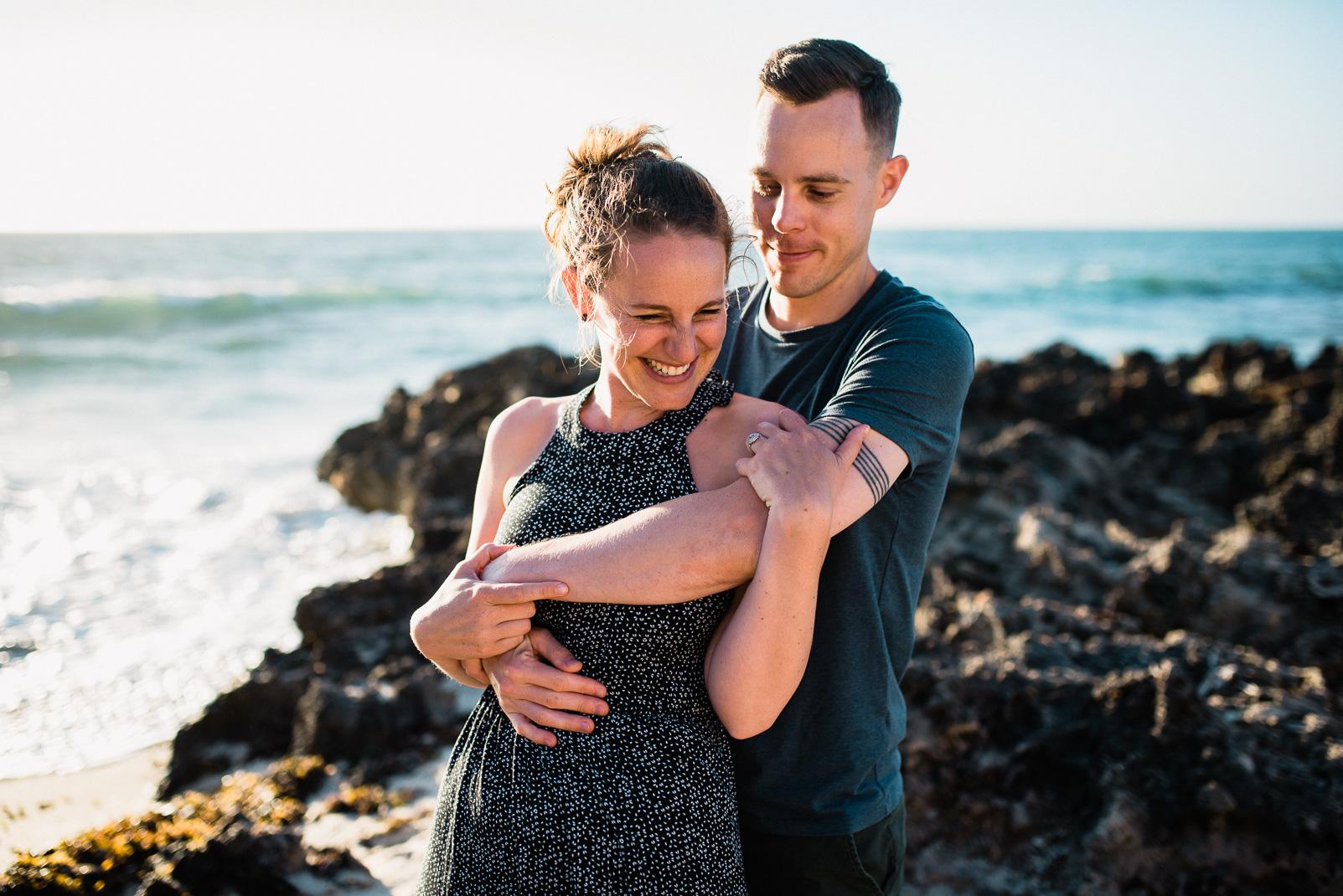 tim-jessica-beach-engagement-prewedding-photography-7.JPG