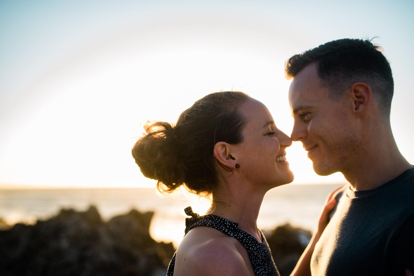 tim-jessica-beach-engagement-prewedding-photography-13.JPG
