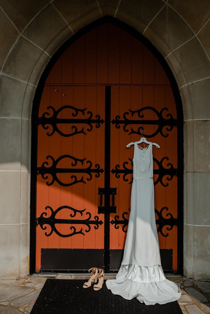 delexi-sean-golden-valley-mn-wedding-sneaks-3.jpg