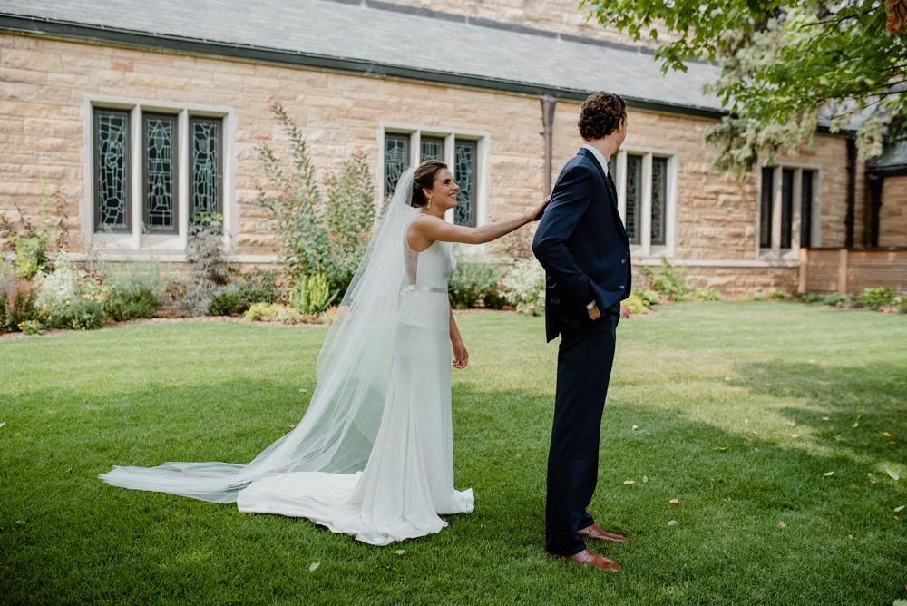 delexi-sean-golden-valley-mn-wedding-sneaks-4.jpg