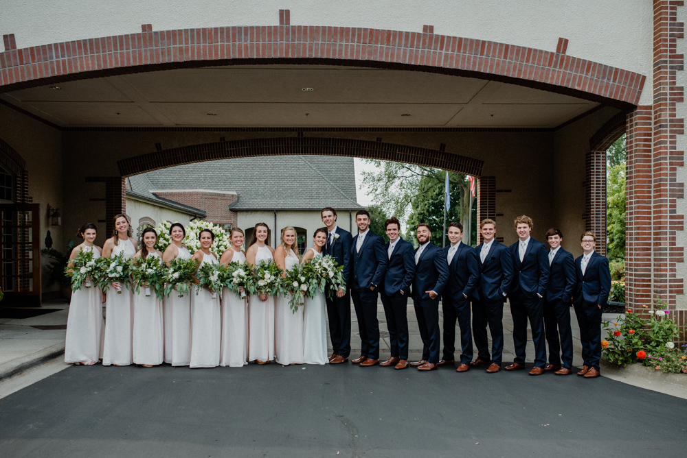 delexi-sean-golden-valley-mn-wedding-sneaks-13.jpg